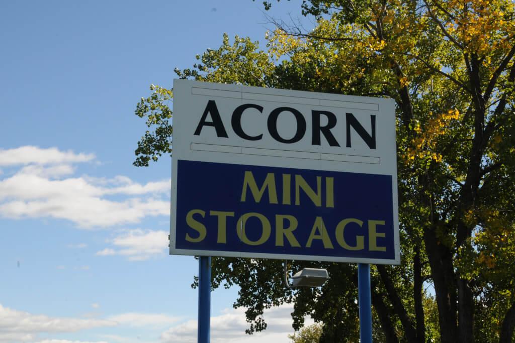 self storage units in chaska mn acorn mini storage rh acornministorage com  acorn mini storage inver grove heights mn