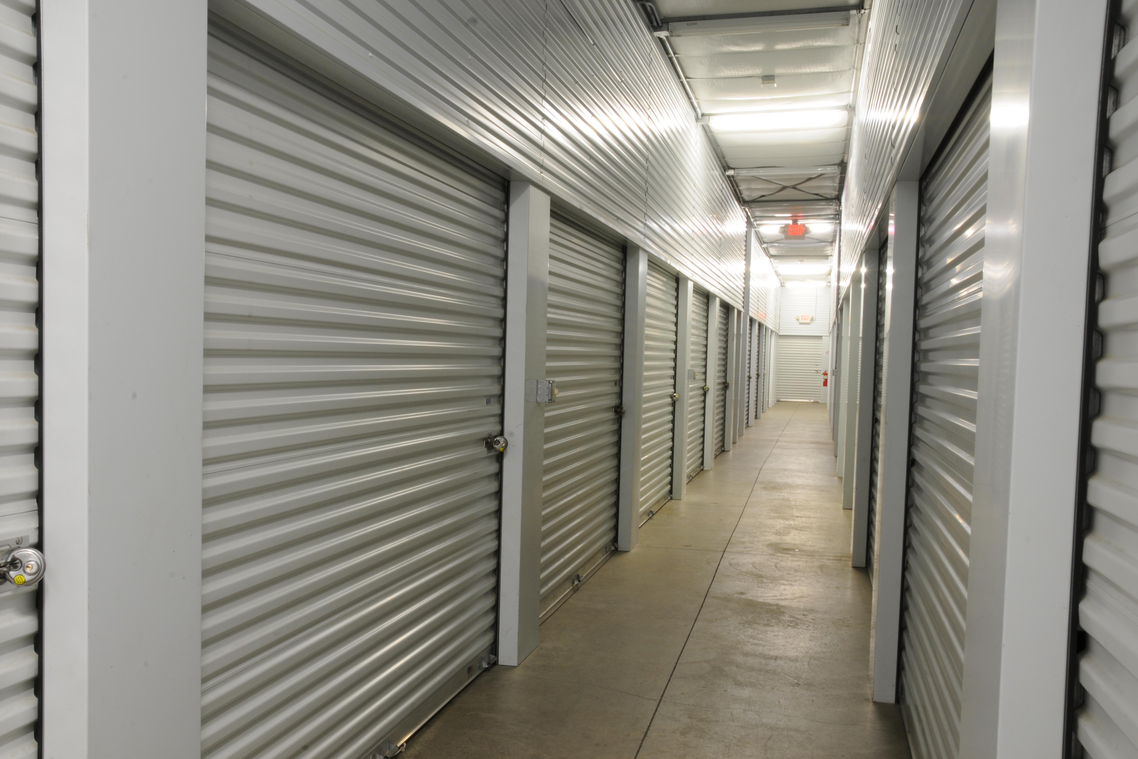 Self Storage Units In Northeast Minneapolis Acorn Mini