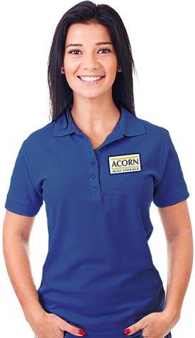 Acorn Mini Storage Employee